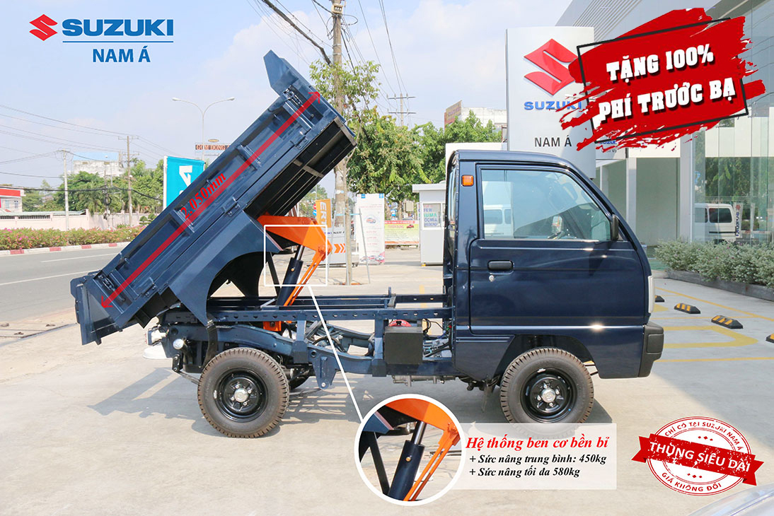 carry_truck_500kg_20