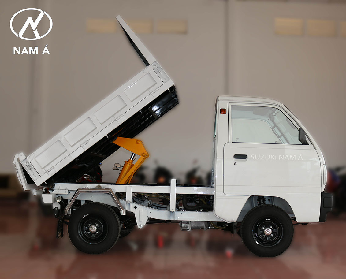 carry truck 500kg 14