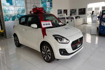 suzuki-swift/Swift_1440x800.jpg